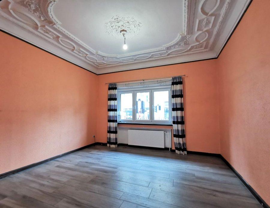 acheter maison de maître 3 chambres 180 m² luxembourg photo 6