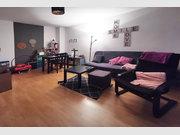 Wohnung zur Miete 2 Zimmer in Dillingen - Ref. 7078897