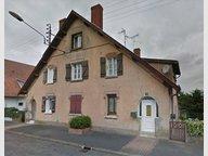 Maison mitoyenne à vendre F6 à Bouligny - Réf. 7144433
