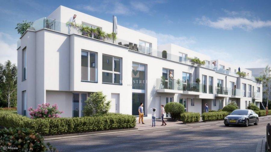 acheter appartement 3 chambres 183.14 m² mamer photo 1