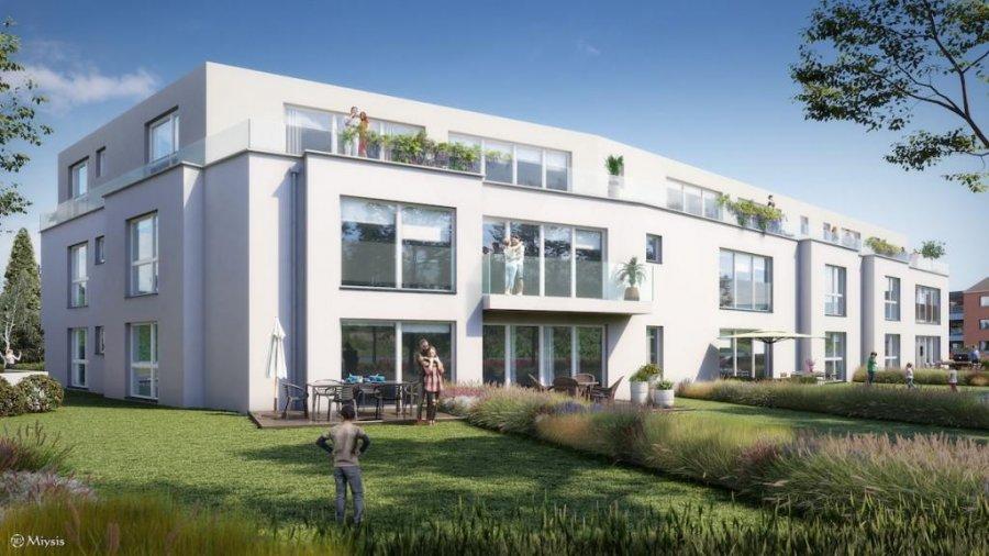 wohnung kaufen 3 schlafzimmer 183.14 m² mamer foto 4