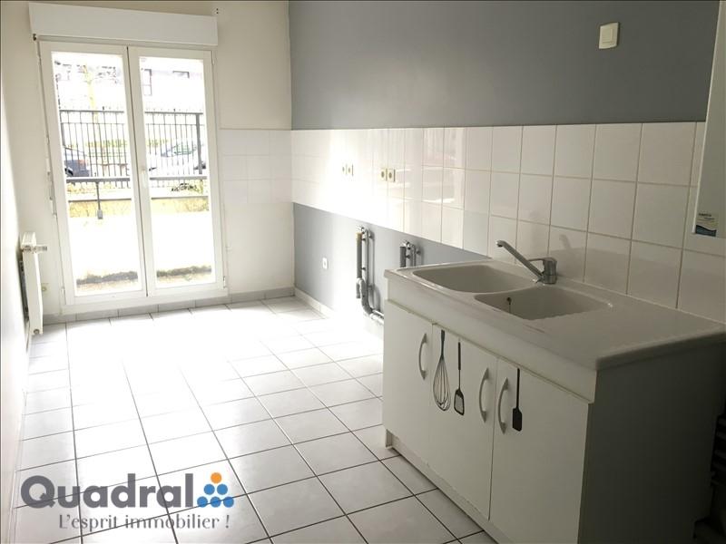 louer appartement 2 pièces 57 m² nancy photo 1