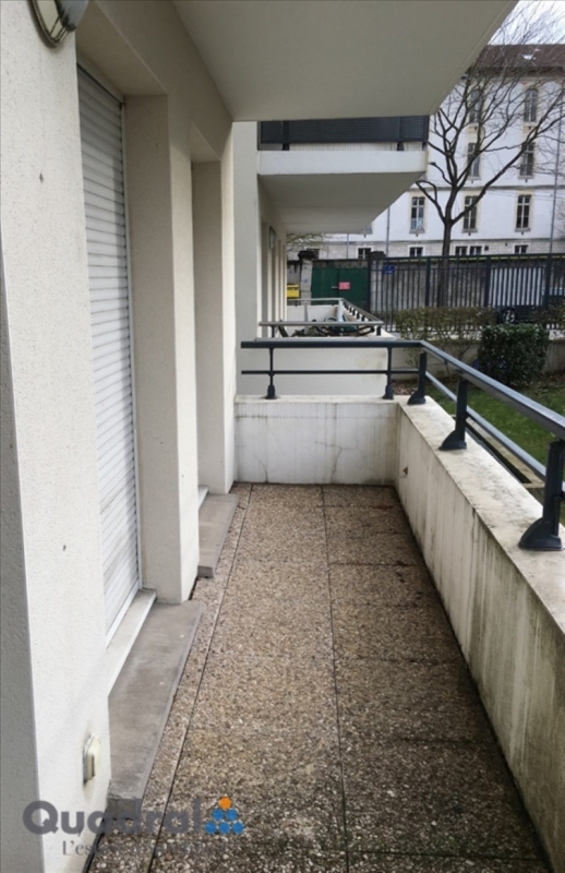 louer appartement 2 pièces 57 m² nancy photo 3