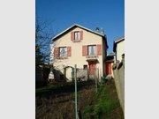 Maison à vendre F4 à Varangéville - Réf. 5059569
