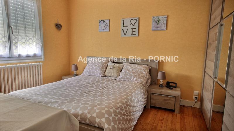 acheter maison 3 pièces 56 m² pornic photo 3