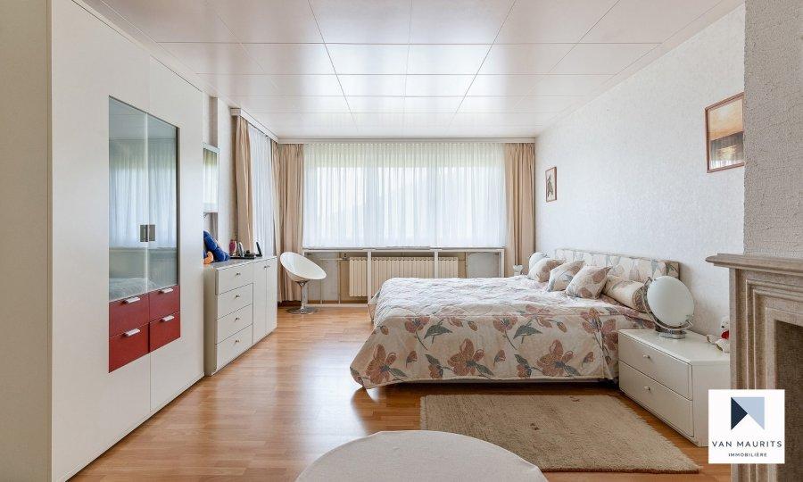 Maison individuelle à vendre 5 chambres à Oetrange