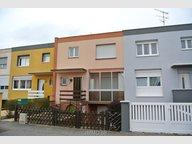 Maison à vendre F5 à Illzach - Réf. 5133297