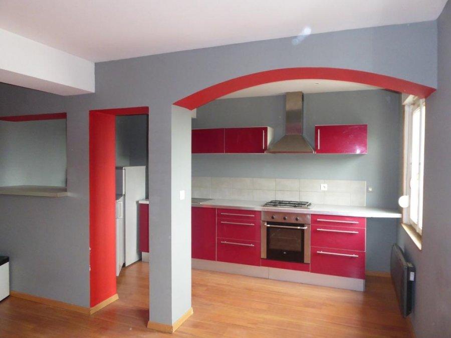 acheter immeuble de rapport 0 pièce 0 m² morhange photo 6