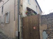 Appartement à vendre F5 à Malleloy - Réf. 5989361