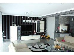 Maison à vendre 8 Chambres à Rumelange - Réf. 5080049