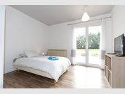 Schlafzimmer zur Miete 8 Zimmer in Leudelange - Ref. 7181297