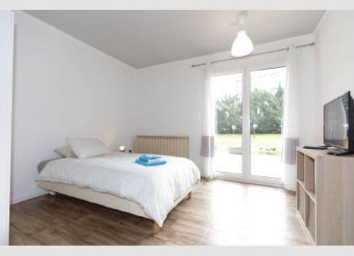 Schlafzimmer zur Miete 8 Zimmer in Leudelange (LU) - Ref. 7181297
