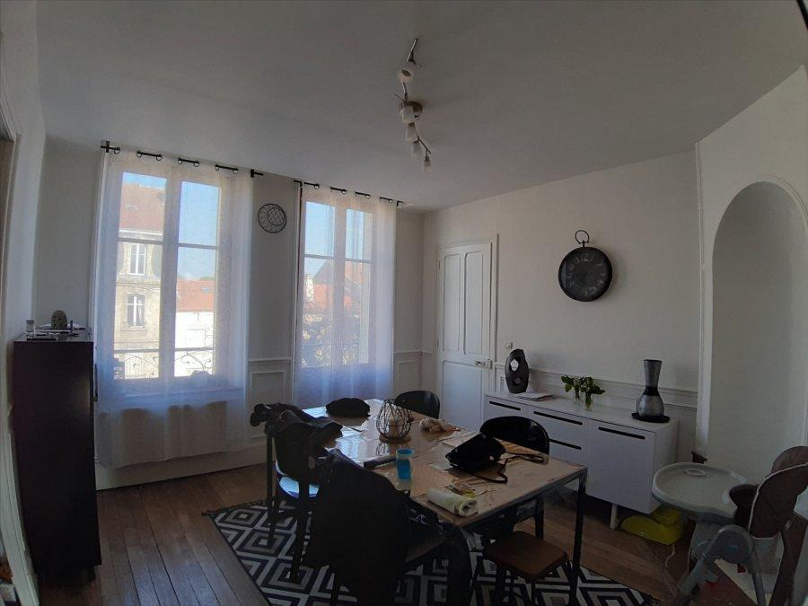 acheter immeuble de rapport 0 pièce 350 m² toul photo 6