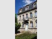 Immeuble de rapport à vendre à Toul - Réf. 6398961