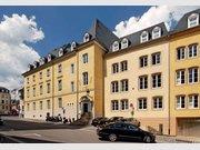 Garage - Parking à vendre à Luxembourg-Centre ville - Réf. 6607857