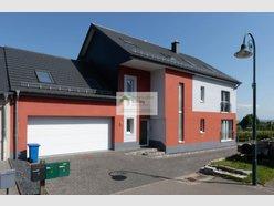 Maison individuelle à vendre 6 Chambres à Lieler - Réf. 6419441
