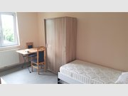 Apartment for rent 1 bedroom in Luxembourg-Centre ville - Ref. 6747121