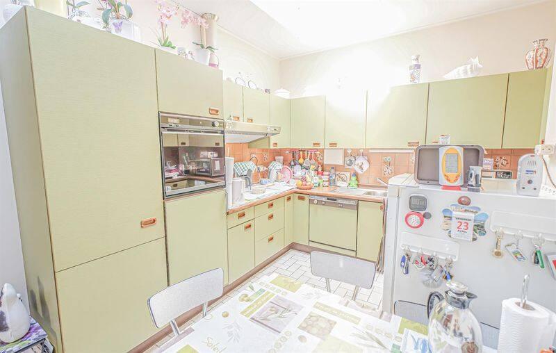 acheter maison 0 pièce 115 m² rebecq photo 3