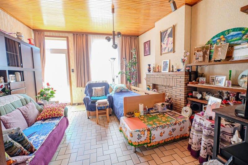 acheter maison 0 pièce 115 m² rebecq photo 7