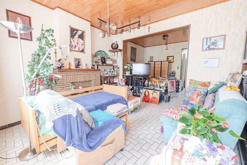 acheter maison 0 pièce 115 m² rebecq photo 4