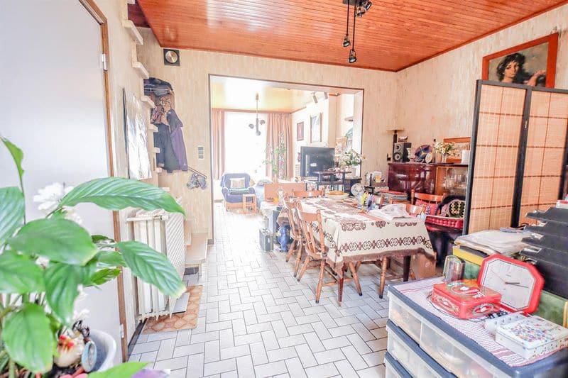 acheter maison 0 pièce 115 m² rebecq photo 6