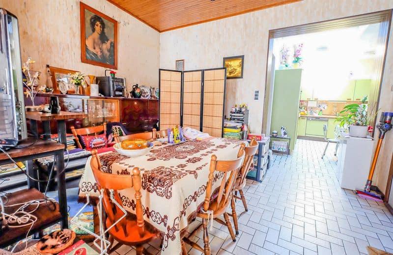 acheter maison 0 pièce 115 m² rebecq photo 5