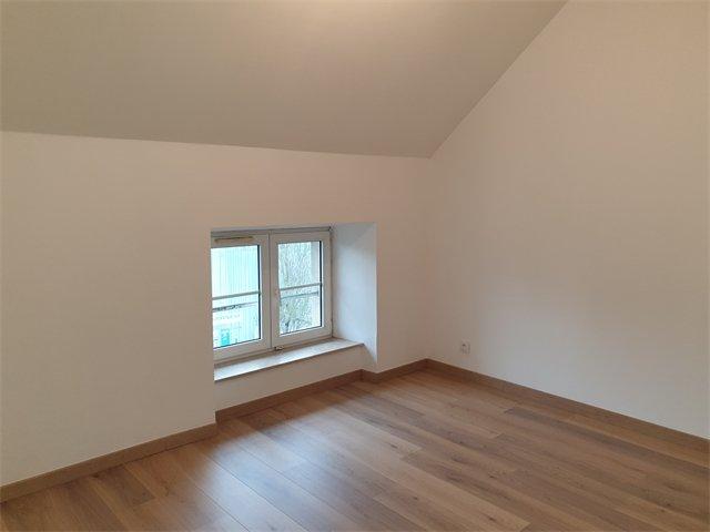 Appartement à louer F3 à Seremange-erzange