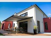Haus zum Kauf 5 Zimmer in Köln - Ref. 7156977