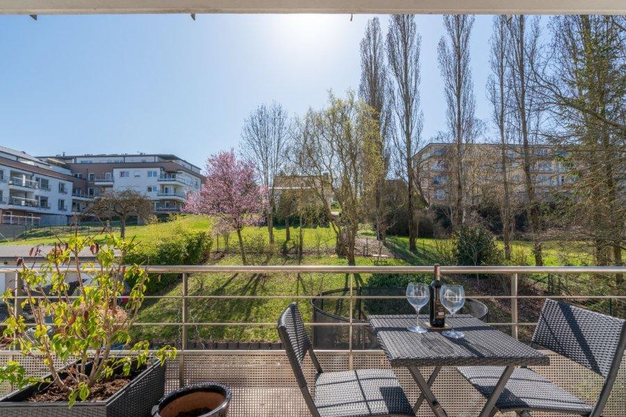 wohnung kaufen 2 schlafzimmer 110 m² luxembourg foto 2