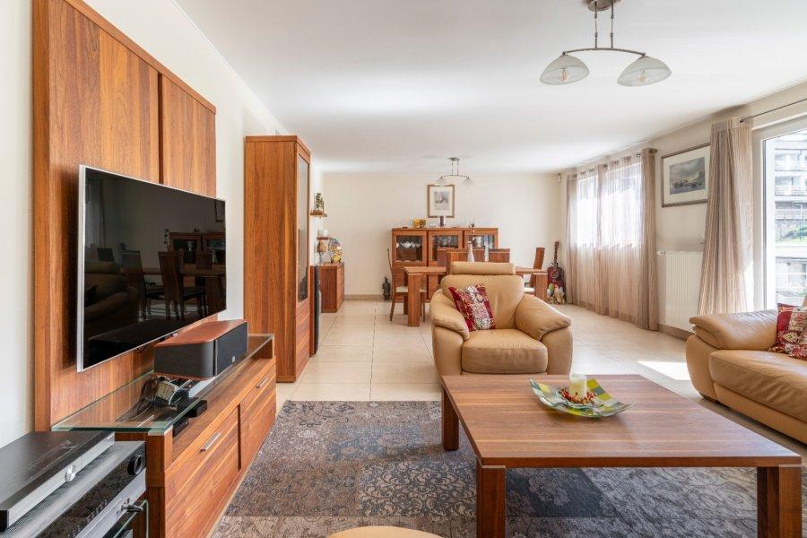 wohnung kaufen 2 schlafzimmer 110 m² luxembourg foto 3