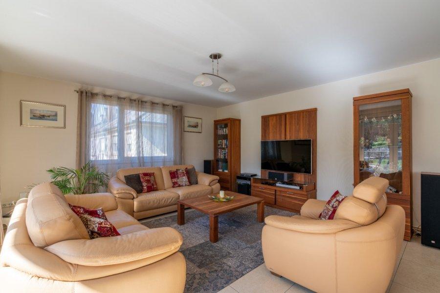 wohnung kaufen 2 schlafzimmer 110 m² luxembourg foto 4