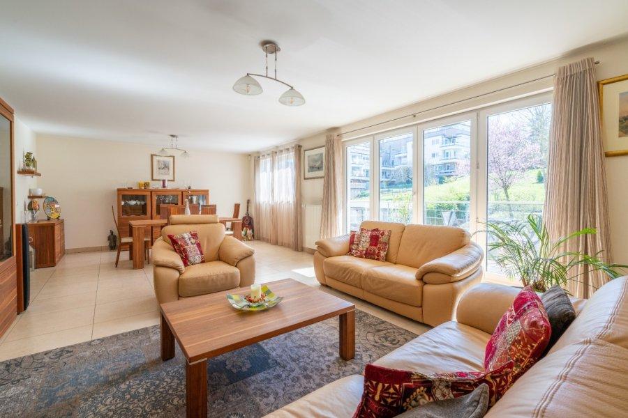 wohnung kaufen 2 schlafzimmer 110 m² luxembourg foto 5