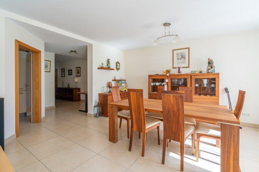 wohnung kaufen 2 schlafzimmer 110 m² luxembourg foto 6