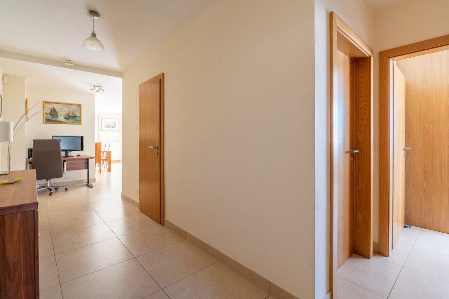 wohnung kaufen 2 schlafzimmer 110 m² luxembourg foto 7