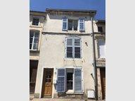 Immeuble de rapport à vendre à Ligny-en-Barrois - Réf. 7165169