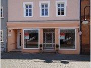 Ladenfläche zur Miete in Saarbrücken - Ref. 6317297