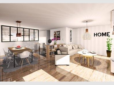 Maison individuelle à vendre F6 à Contz-les-Bains - Réf. 6386929