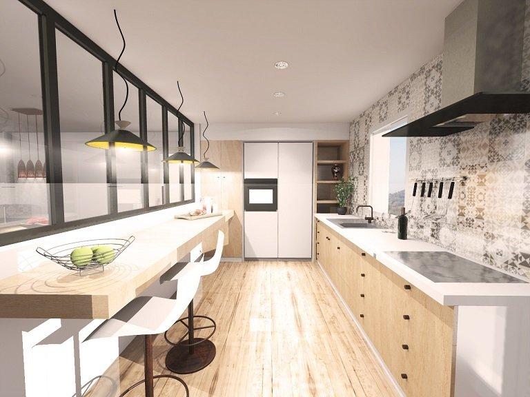 einfamilienhaus kaufen 6 zimmer 140 m² contz-les-bains foto 3