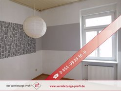 House semi-detached for rent 3 rooms in Trier - Ref. 5207281