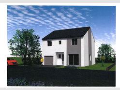 Maison à vendre F6 à Contz-les-Bains - Réf. 6587633