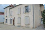 Immeuble de rapport à vendre F20 à Mirecourt - Réf. 6718705