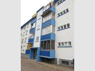 Appartement à vendre à Illzach - Réf. 6395121