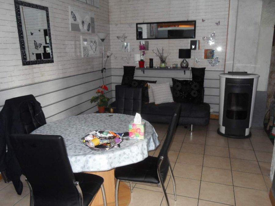 acheter maison 2 pièces 42 m² vandoeuvre-lès-nancy photo 4