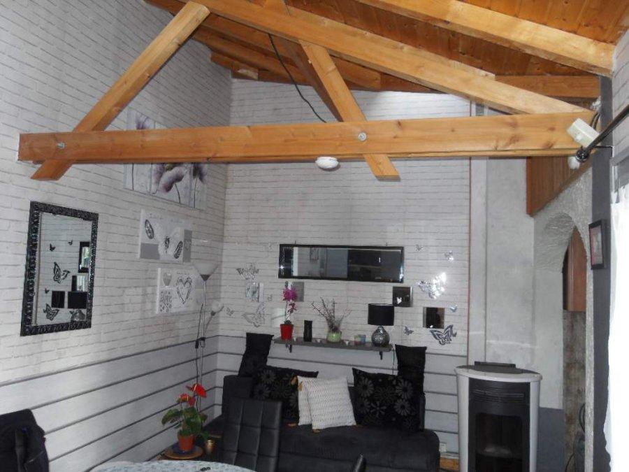 acheter maison 2 pièces 42 m² vandoeuvre-lès-nancy photo 1