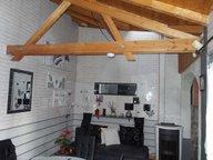 Maison à vendre F2 à Vandoeuvre-lès-Nancy - Réf. 6198513