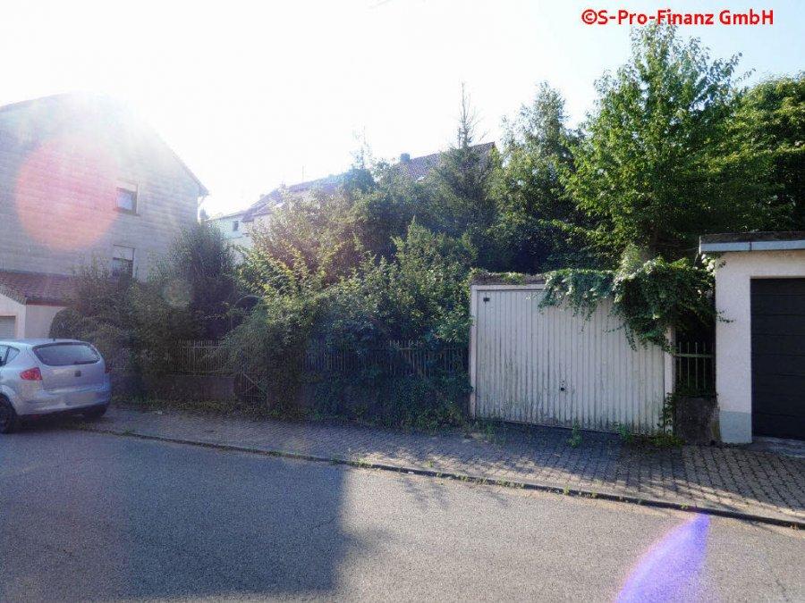 bauland kaufen 0 zimmer 250 m² friedrichsthal foto 2
