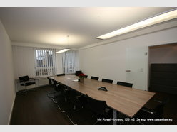 Bureau à louer à Luxembourg-Centre ville - Réf. 4957425
