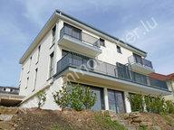 Maison à vendre 3 Chambres à Ettelbruck - Réf. 5154033