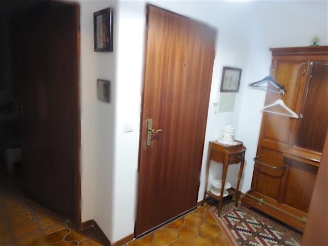 acheter appartement 1 chambre 48 m² esch-sur-alzette photo 2