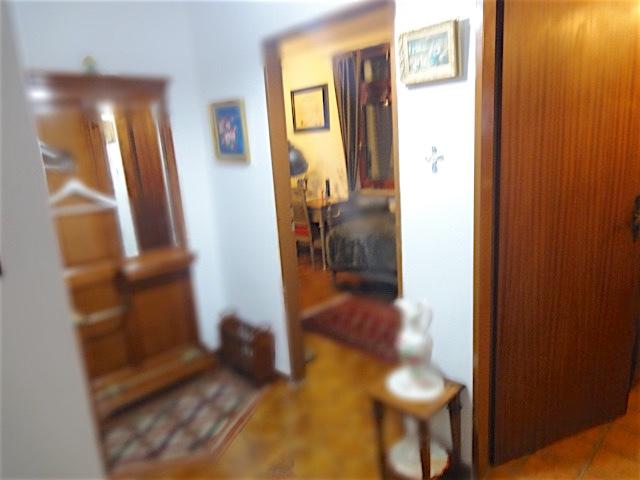 acheter appartement 1 chambre 48 m² esch-sur-alzette photo 3